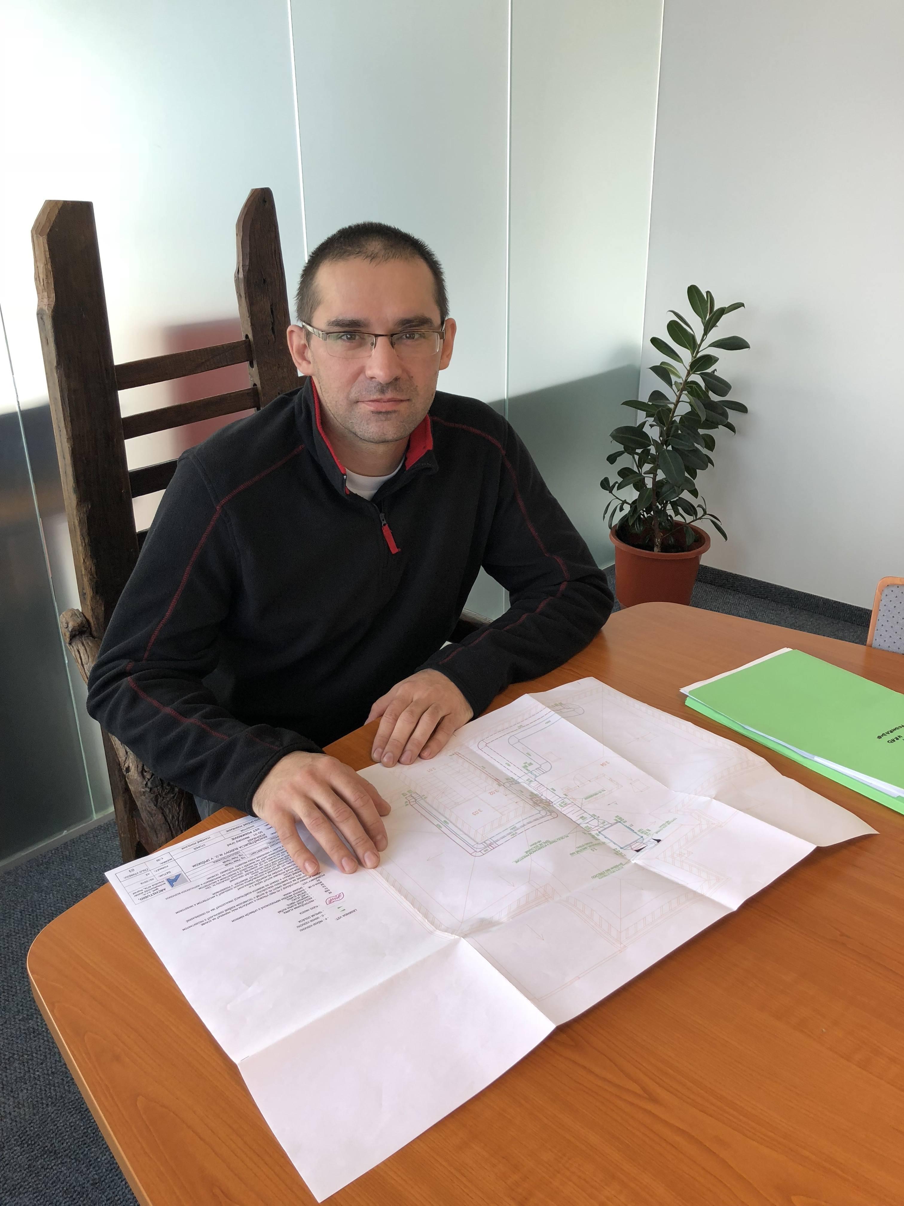 Pavol Gavalier